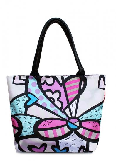 Фото - Женская сумка Denise купить в киеве на подарок, цена, отзывы