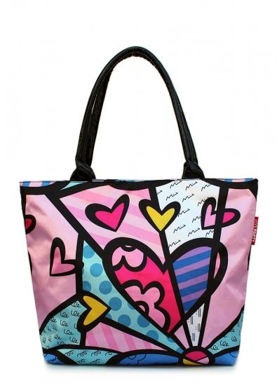 Фото - Женская сумка Sharon купить в киеве на подарок, цена, отзывы