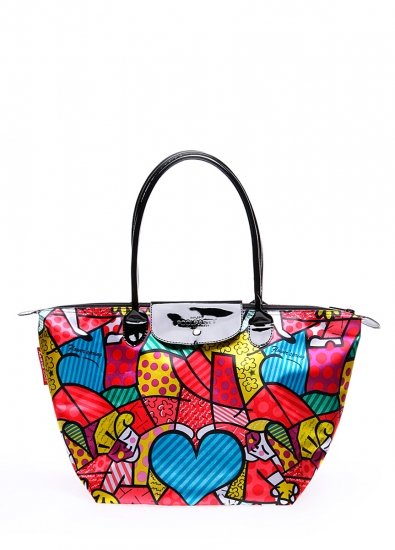 Фото - Женская сумка Kimberly купить в киеве на подарок, цена, отзывы
