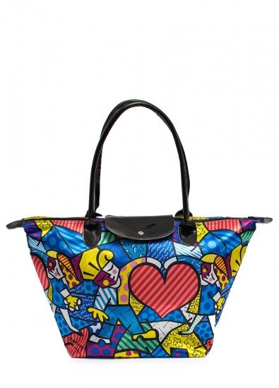 Фото - Женская сумка Michelle купить в киеве на подарок, цена, отзывы