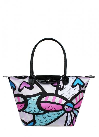 Фото - Женская сумка Emily купить в киеве на подарок, цена, отзывы