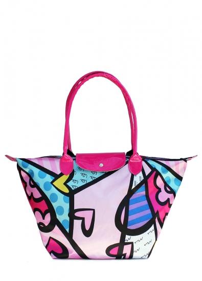Фото - Женская сумка Laura pool купить в киеве на подарок, цена, отзывы