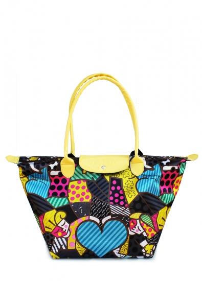 Фото - Женская сумка Tina купить в киеве на подарок, цена, отзывы