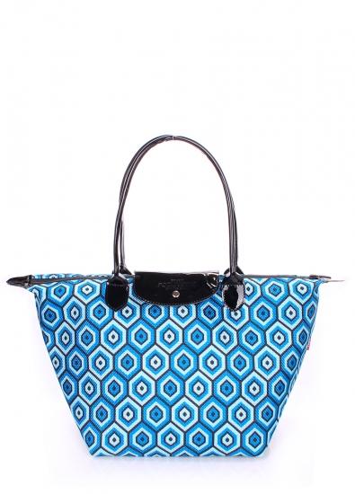 Фото - Женская сумка Brooklyn купить в киеве на подарок, цена, отзывы