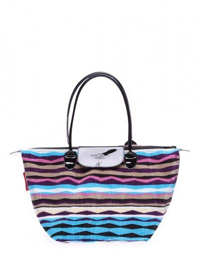 Фото - Женская сумка Pamely купить в киеве на подарок, цена, отзывы