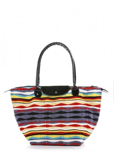 Фото - Женская сумка Nicole купить в киеве на подарок, цена, отзывы
