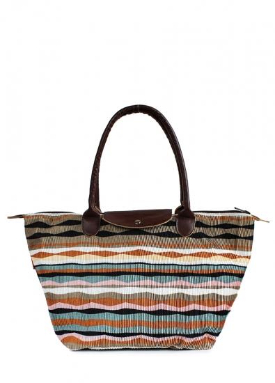 Фото - Женская сумка Wendy купить в киеве на подарок, цена, отзывы