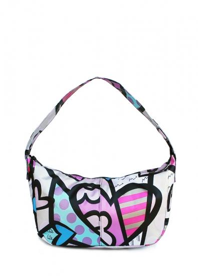 Фото - Женская сумка April купить в киеве на подарок, цена, отзывы
