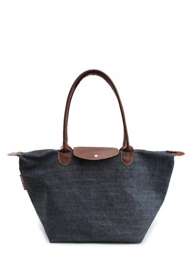 Фото - Женская сумка Sarah купить в киеве на подарок, цена, отзывы