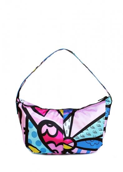 Фото - Женская сумка Shannon купить в киеве на подарок, цена, отзывы