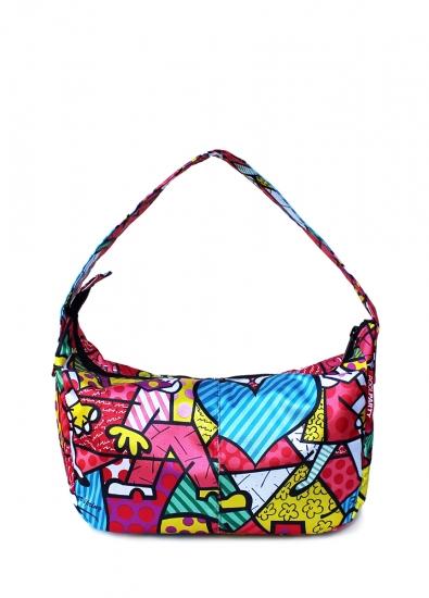 Фото - Женская сумка Joshua purse купить в киеве на подарок, цена, отзывы