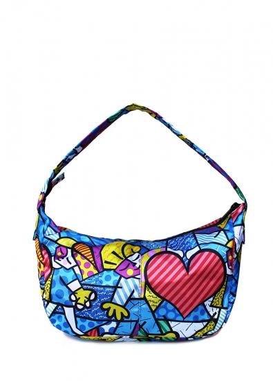 Фото - Женская сумка Tiffany купить в киеве на подарок, цена, отзывы