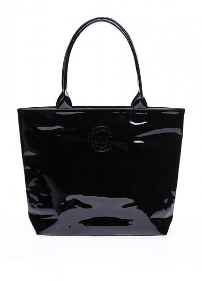 Фото - Женская сумка Chelsea купить в киеве на подарок, цена, отзывы