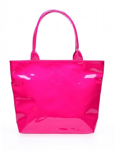 Фото - Женская сумка Alyssa купить в киеве на подарок, цена, отзывы