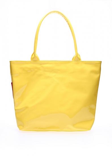 Фото - Женская сумка Laura купить в киеве на подарок, цена, отзывы