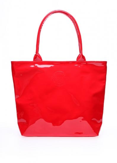 Фото - Женская сумка Hannah купить в киеве на подарок, цена, отзывы