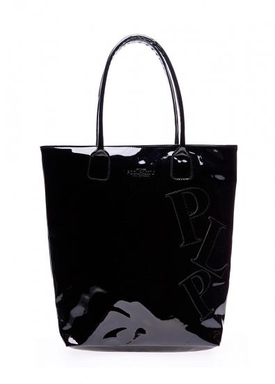 Фото - Женская сумка Jasmine купить в киеве на подарок, цена, отзывы