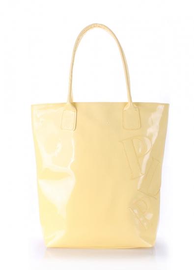 Фото - Женская сумка Sophia купить в киеве на подарок, цена, отзывы