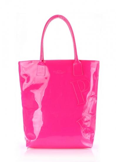 Фото - Женская сумка Amber купить в киеве на подарок, цена, отзывы