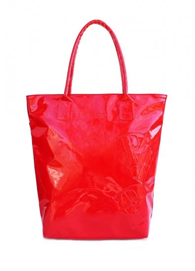 Фото - Женская сумка Joseph купить в киеве на подарок, цена, отзывы
