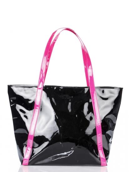 Фото - Женская сумка Jusy купить в киеве на подарок, цена, отзывы