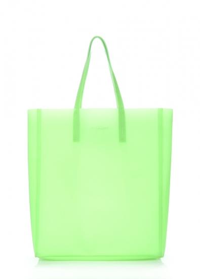 Фото - Женская сумка Anthony купить в киеве на подарок, цена, отзывы