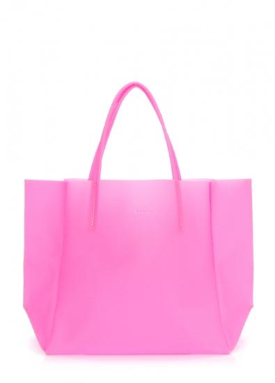 Фото - Женская сумка Brandon купить в киеве на подарок, цена, отзывы
