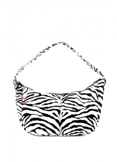 Фото - Женская сумка Tyler купить в киеве на подарок, цена, отзывы