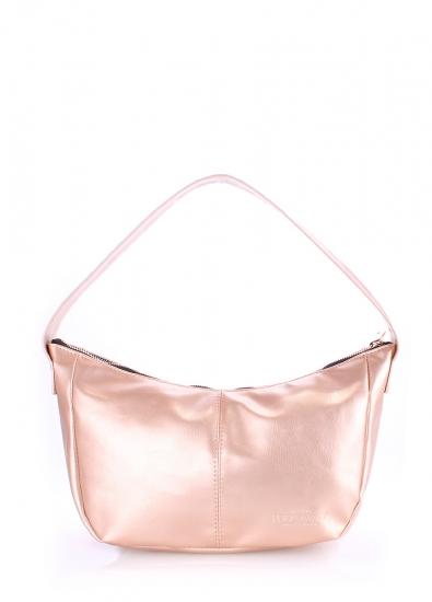 Фото - Женская сумка Purse Gold купить в киеве на подарок, цена, отзывы