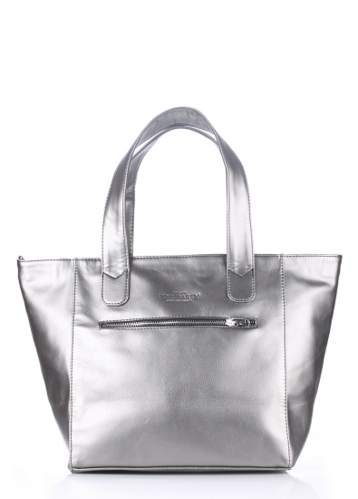 Фото - Женская сумка Disco Dark купить в киеве на подарок, цена, отзывы