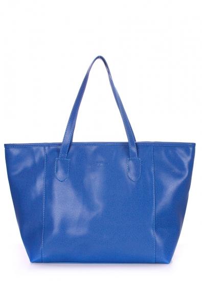 Фото - Женская сумка Joshua купить в киеве на подарок, цена, отзывы