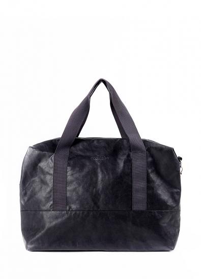 Фото - Женская сумка Hunk купить в киеве на подарок, цена, отзывы