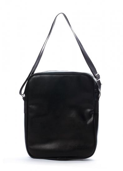 Фото - Женская сумка Robert купить в киеве на подарок, цена, отзывы