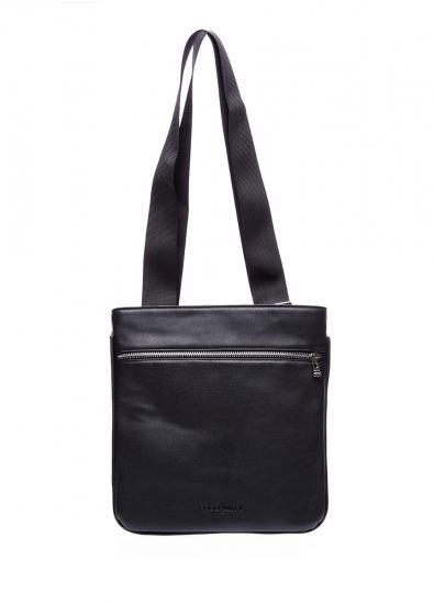 Фото - Женская сумка William купить в киеве на подарок, цена, отзывы