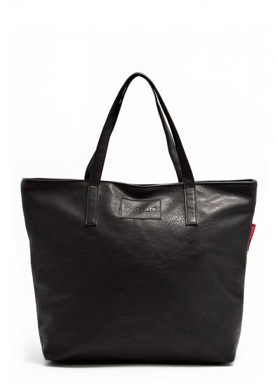 Фото - Женская сумка Brian купить в киеве на подарок, цена, отзывы