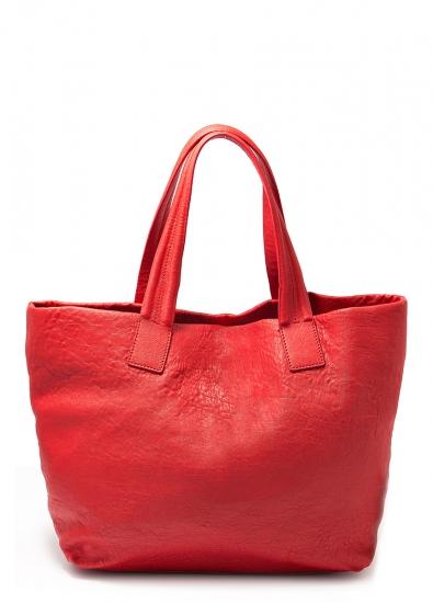 Фото - Женская сумка Madison купить в киеве на подарок, цена, отзывы
