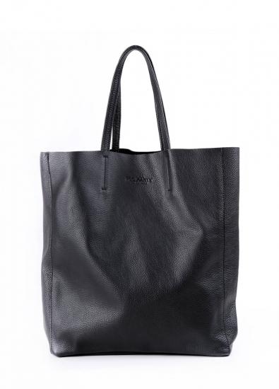 Фото - Женская кожаная сумка Ashley купить в киеве на подарок, цена, отзывы