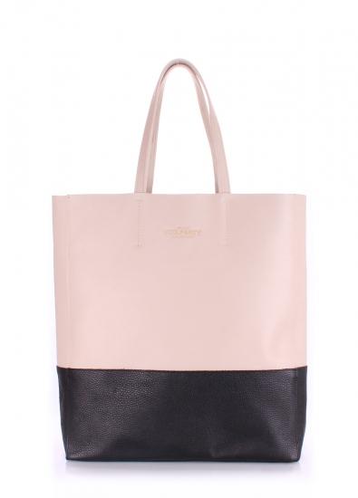 Фото - Женская кожаная сумка Kayla купить в киеве на подарок, цена, отзывы