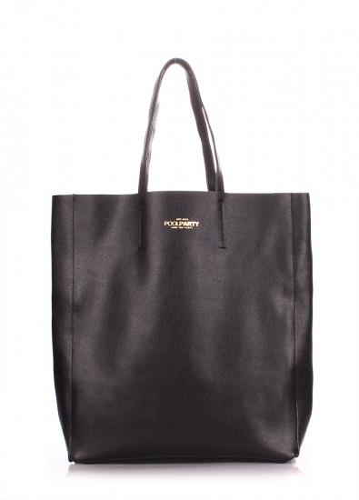 Фото - Женская кожаная сумка Brianna купить в киеве на подарок, цена, отзывы