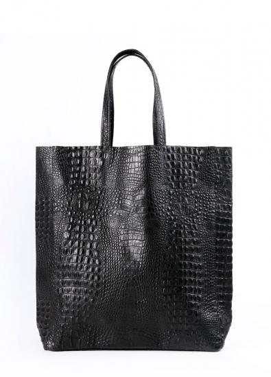 Фото - Женская кожаная сумка Megan купить в киеве на подарок, цена, отзывы