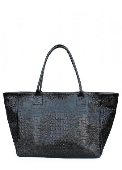 Фото - Женская кожаная сумка Rachel купить в киеве на подарок, цена, отзывы