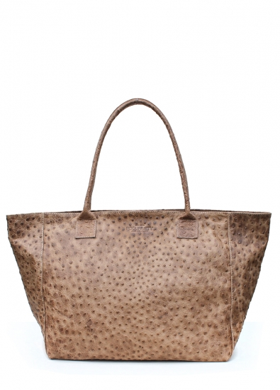 Фото - Женская кожаная сумка Jasmine купить в киеве на подарок, цена, отзывы