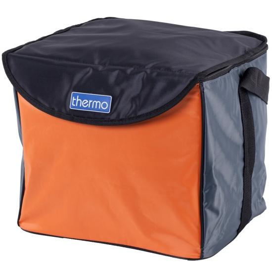 Фото - Изотермическая сумка Icebag 12 купить в киеве на подарок, цена, отзывы