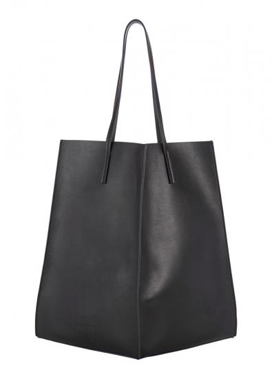 Фото - Женская кожаная сумка Mia купить в киеве на подарок, цена, отзывы