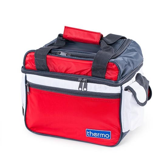 Фото - Изотермическая сумка Style 10 купить в киеве на подарок, цена, отзывы