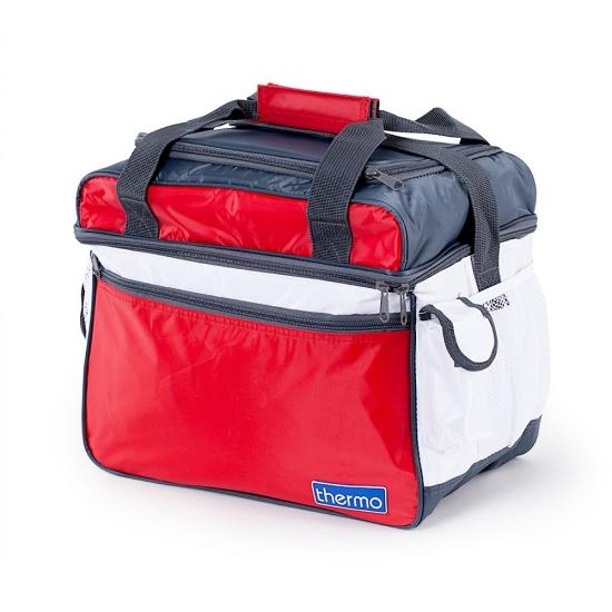 Фото - Изотермическая сумка Style 19 купить в киеве на подарок, цена, отзывы