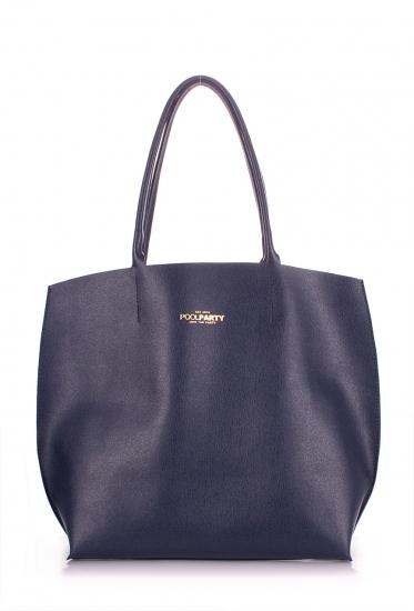 Фото - Женская кожаная сумка Caleb купить в киеве на подарок, цена, отзывы