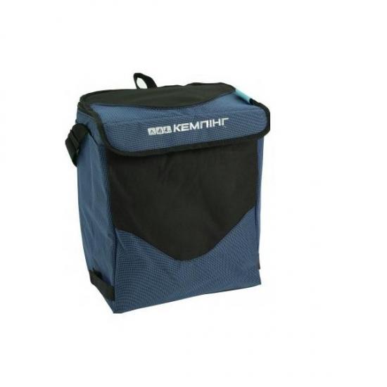 Фото - Изотермическая сумка Пикник  19 л купить в киеве на подарок, цена, отзывы