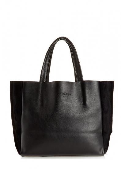 Фото - Женская кожаная сумка Benjamin купить в киеве на подарок, цена, отзывы