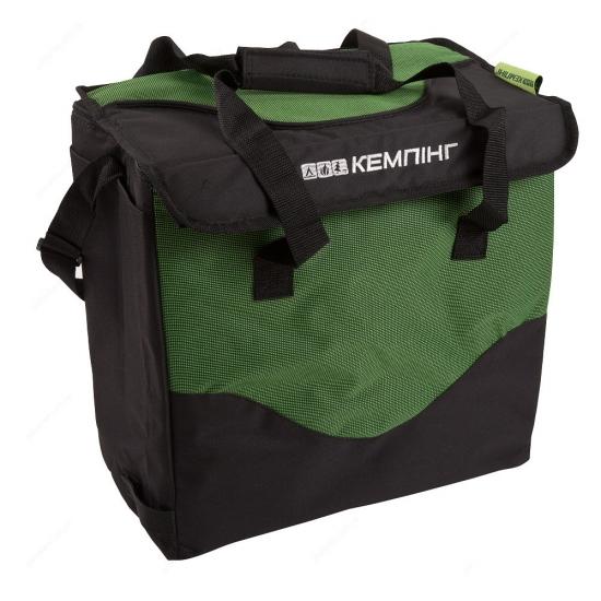 Фото - Изотермическая сумка Мега Пикник купить в киеве на подарок, цена, отзывы